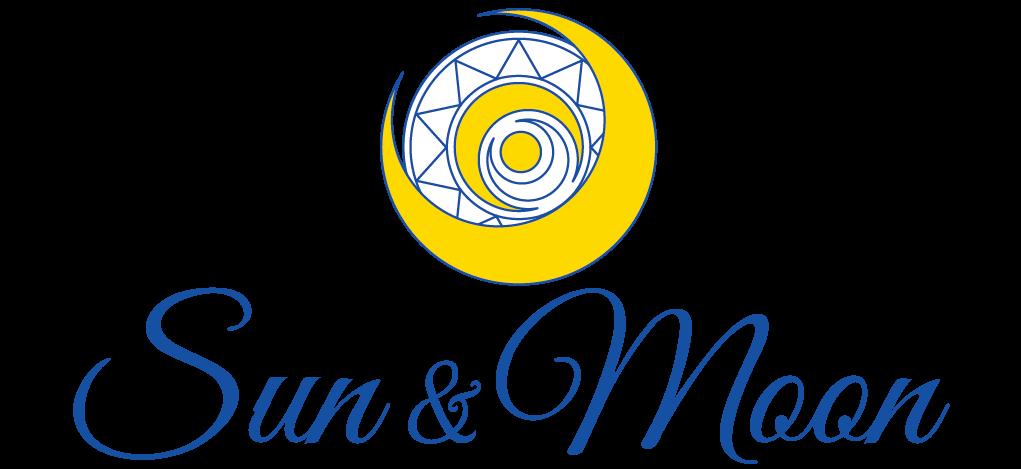 社会保険労務士事務所「サン&ムーン」